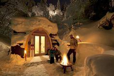 Family fun at Camping Flims, Flims, Imboden - Pitchup.com