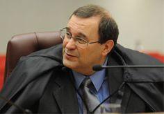 BLOG DO IRINEU MESSIAS: Banditismo midiático ameaça juízes do STJ