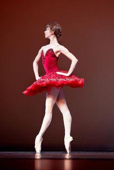 Evgenia Obraztsova, prima ballerina Bolshoi Ballet - Ballet, балет, Ballett, Ballerina, Балерина, Ballarina, Dancer, Dance, Danza, Danse, Dansa, Танцуйте, Dancing
