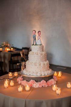Nashville Real Wedding captured by Rob Mould Photography!  #w101nashville #robmouldphotography #nashvilleweddings #branchingouteventflorist
