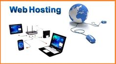 Syscon provides the best web hosting services, it helps to your site is up…