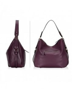 Buy Woven Pattern Hobo Bag Stylish Hobo Crossbody Bag for Lady Woman Purse - Grape Purple - and More Fashion Bags at Affordable Prices. Hobo Crossbody Bag, Cheap Crossbody Bags, Hobo Bags, Calf Leather, Leather Shoulder Bag, Leather Wallet, Shoulder Bags, Burberry Handbags, Leather Handbags