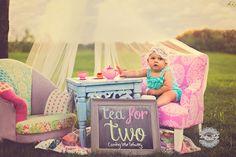 second baby announcement idea!! Pregnancy announcement!