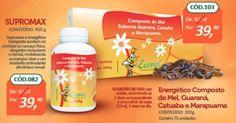 Divulgue seu Negócio http://www.evomelpro.com.br/melbelezaesaude/md/