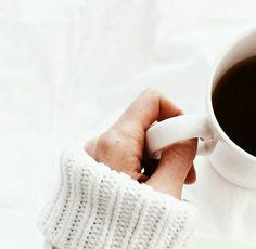 Enjoying a cup of coffee at home is easier when you have it delivered right to your door every month! ☕📦  - Try our coffee subscriptions and enjoy great coffee without having to leave your house.