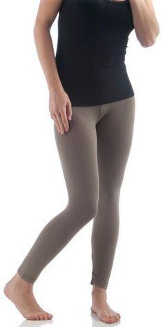 BambooDreamsTM Cozy Leggings - Large (14) - Mushroom DreamSacks. $42.00