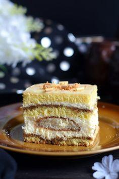 Tiramisu, Cheesecake, Cooking Recipes, Baking, Ethnic Recipes, Cakes, Food, Cake Makers, Cheesecakes