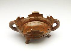 chafing dish, Anonymous, 1450 - 1500 | Museum Boijmans Van Beuningen