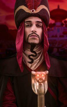 ...Jafar...