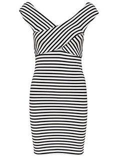 26a2d5ca5cf6d4 Only Kleid ohne Ärmel in CLOUD DANCER im Online Shop von Baur Versand
