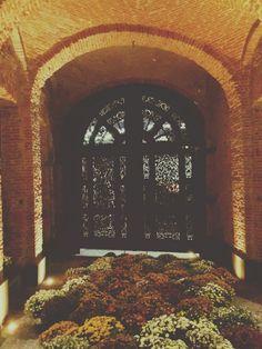 WANDERLUST Architecture Student, Daydream, Romania, Mona Lisa, Dancer, Wanderlust, Artwork, Work Of Art, Auguste Rodin Artwork