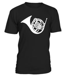 "# French horn T-Shirt .  Special Offer, not available in shops      Comes in a variety of styles and colours      Buy yours now before it is too late!      Secured payment via Visa / Mastercard / Amex / PayPal      How to place an order            Choose the model from the drop-down menu      Click on ""Buy it now""      Choose the size and the quantity      Add your delivery address and bank details      And that's it!      Tags: French horn or bugle for all musicians playing instrument in…"