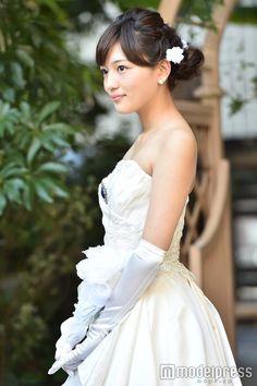 Cute Japanese, Japanese Beauty, Japanese Girl, Asian Beauty, Prity Girl, Japanese Wedding, Japanese Models, Beautiful Asian Women, Beauty Women