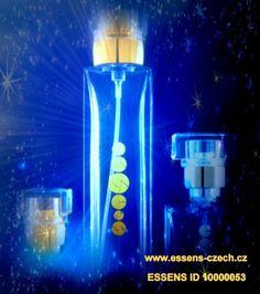 #ESSENS #parfémy , ESSENS ID 10000053 http://www.essens-czech.cz/essens-parfemy/