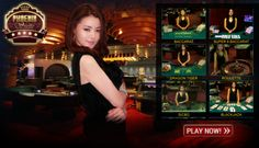 Online #Gambling Guide