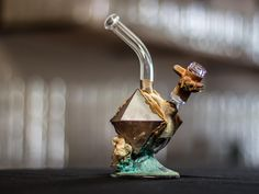 Heady Glass | Envy Glass Designs