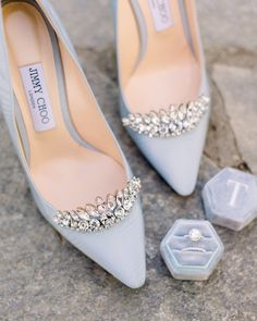 @blossomevents posted to Instagram: Something new, something blue... 📷 - @tessbranker Venue - @calamigosevents #blossomeventsco #weddingplanner #weddings #brides #weddingflowers #weddingday #weddingseason #calamigosranch #calamigosranchwedding #weddingshoes #somethingblue #bridalfashion #love #engaged #bridal #weddingring #weddinginspiration #shesaidyes #weddingdress #malibuwedding #malibuweddingvenue #bridalshoes #eventplanner #wedding #losangelesweddingplanner