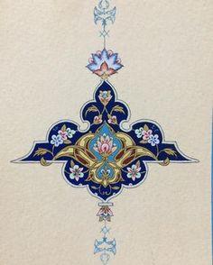 For sale, postcard 10*15cm. gouache & pure gold. if you want, send me a DM. #sale #postcard #art #artpeople #artpeoplegallery…