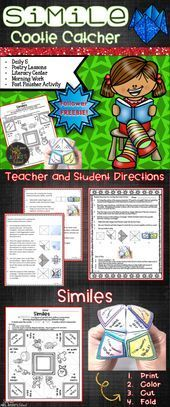 Free TpT Teaching Resources