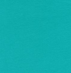 teal - Google Search