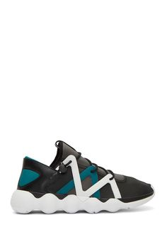 Men's Trainers - Shoes   Discover Now LN-CC - Kyujo Low Sneakers