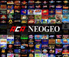 Play ALL NEO-GEO Games Online in your Browser ✅ Art of Fighting, Metal Slug, King of Fighters and more. NO DOWNLOAD REQUIRED. Quick & Easy ✓✓✓