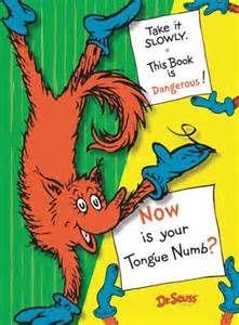 fox in socks - Yahoo Image Search Results