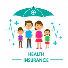 "Cartoon Design of Health Insurance Advertising for ""RYM Solutions"" Financial Solutions at Patna, Bihar. #Cartoon #CartoonDesign #Graphic #GraphicDesign #PosterDesign #BrandPromotion #Brand #BrandDesign #Creative #CreativeDesign"