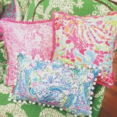 lilly pulitzer sister florals duvet cover collectiongarnet
