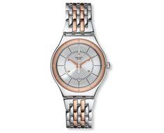 Swatch SEDAN YWS404G