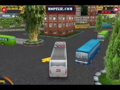 Bus Parking 3D World Game Play Now► https://www.mopixie.com/online-driving-games/bus-parking-3d-world/  FaceBook►https://www.facebook.com/free.games.onlline    Bus Parking games Bus man Parking games Bus man 2 Parking games 3D Bus Parking games School 3D Bus Parking games