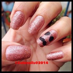 Opi liquid sand be mine stamped with winstonia W109