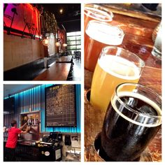 Beer, BBQ, & Bluegrass: (At Least) 7 Great Reasons to Visit Raleigh, North Carolina
