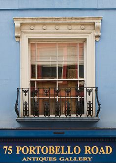 Notting Hill, London Notting Hill London, London England, Antiques, Gallery, Beautiful, Home Decor, Antiquities, Antique, Decoration Home