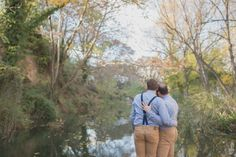 preboda jesus y victor rio boda gay exteriores wedding photo photographer fotografo de bodas novios