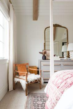 Studio Mcgee, Home Bedroom, Room Decor Bedroom, Girls Bedroom, Bedroom Ideas, Bedroom Signs, Bedroom Rustic, Bedroom Carpet, Master Bedrooms