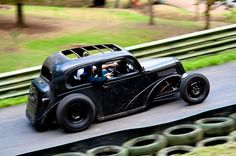 Rat Rod of the Day! - Page 98 - Rat Rods Rule - Rat Rods, Hot Rods, Bikes, Photos, Builds, Tech, Talk & Advice since 2007!