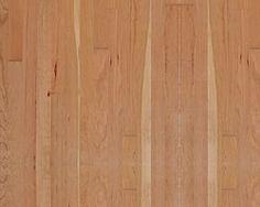Types of Floors - BAS Hardwood Floors - Philadelphia area Types Of Hardwood Floors, Installing Hardwood Floors, Types Of Flooring