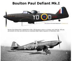 Aircraft Photos, Ww2 Aircraft, Military Aircraft, War Thunder, Ww2 Planes, Battle Of Britain, Military Weapons, Royal Air Force, World War Two
