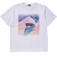 What Drops Now is your curated shopping platform by lifestyle and fashion magazine Highsnobiety. Cool T Shirts, Tee Shirts, Curated Shopping, Shirt Pins, High Fashion, Mens Fashion, Tee Design, Graphic Design, Future Fashion