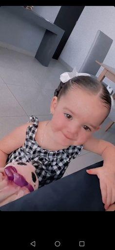 Juki, Baby Photos, Fan, Fashion, Daughter, Baby Girl Photos, Celebrity Guys, Baby Bling, Bebe