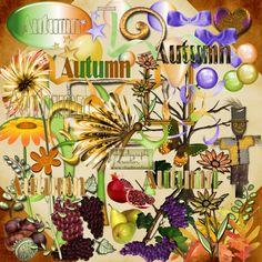 ch-Nov2010-AutumnGT