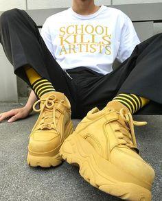 070681340 Skater retro fashion aesthetic vans 80s 90s 70s 1990 1980 1970 old retro  school style tshirt