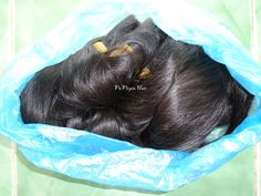 Check out to Single Drawn in Bulk Cheap Price. Here are 1 kg Hair Bulk. For more information about this product, contact to info@vnvirginhair.com or call to hotline: +84909851701