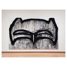 Joyce Pensato #joycepensato #artlandapp #artcollector