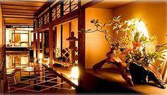 Ryokan Kurashiki - Japanese Guest Houses