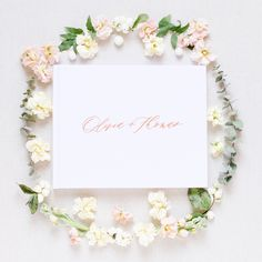 Wedding Guest Book landscape horizontal wedding book with Real Gold Foil wedding guestbook personalized names hardcover instant photo booth Wedding Album, Wedding Guest Book, Our Wedding, Gold Wedding Invitations, Wedding Stationery, Wedding Paper, Vow Book, Rose Gold Foil, Personalized Wedding
