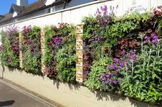 Cleaning our air (function() { // Move the video and container into the row as the first child var video_tag = var video_overlay = d… Kew Gardens, Wall Gardens, London Overground, Community Space, Hill Park, Garden Living, Plant Wall, Sustainable Living, Dream Garden