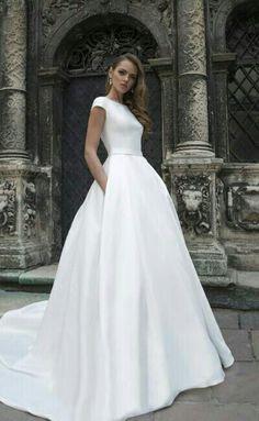 || weddings | bride