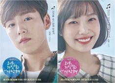 ซีรี่ย์เกาหลี The Liar and His Lover ซับไทย Ep.1-3 - ซีรีย์เกาหลี ละครเกาหลี ซีรี่ย์เกาหลี ดูซีรีย์เกาหลีซับไทย เรื่องย่อซีรีย์เกาหลี Korean Drama Sub Thai ดูซีรีย์ซับไทยออนไลน์ฟรี ซีรี่ย์เกาหลี ซีรีส์เกาหลี ละครเกาหลีซับไทย ซีรีย์เกาหลี ละครเกาหลี ซีรี่ย์เกาหลี ดูซีรีย์เกาหลีซับไทย เรื่องย่อซีรีย์เกาหลี Korean Drama Sub Thai ดูซีรีย์ซับไทยออนไลน์ฟรี ซีรี่ย์เกาหลี ซีรีส์เกาหลี ละครเกาหลีซับไทย